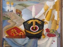 Текстиль, ковры «», текстиль ковры . Фото № 21637