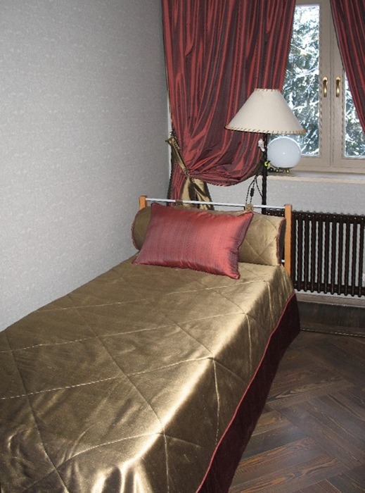 Текстиль, ковры «», текстиль ковры, фото из проекта