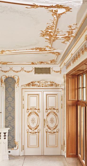 Фото реставрация Реставрация