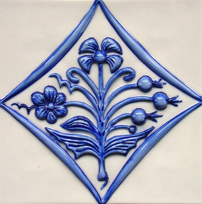 керамика - фото № 24351