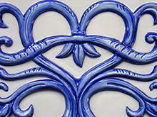 Керамика «», керамика . Фото № 8130