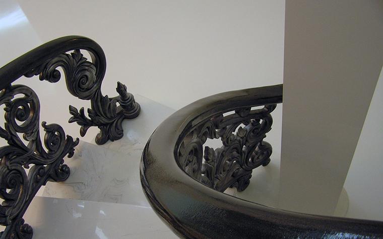 Изделия из камня. изделия из камня из проекта , фото №29882