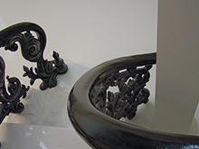 Фото изделия из камня Изделия из камня