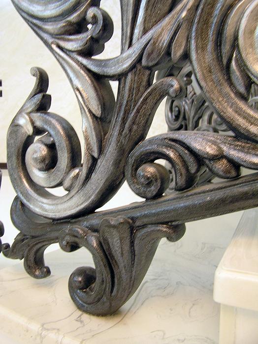 Изделия из камня «», изделия из камня, фото из проекта