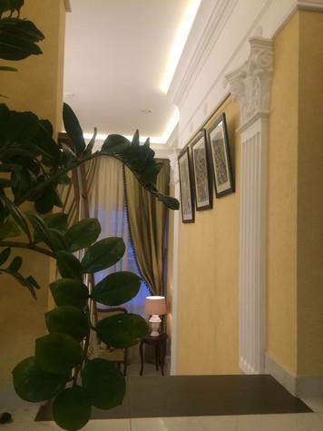 Медицинский центр, спа. cпа салон, медицинский центр из проекта Медицинский Центр Марина, фото №76445
