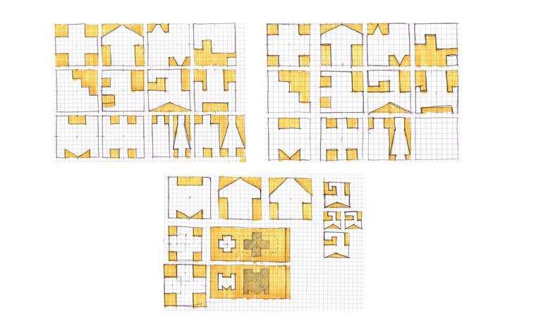 Медицинский центр, спа. cпа салон, медицинский центр из проекта Дизайн проект мед.учреждения, фото №81378