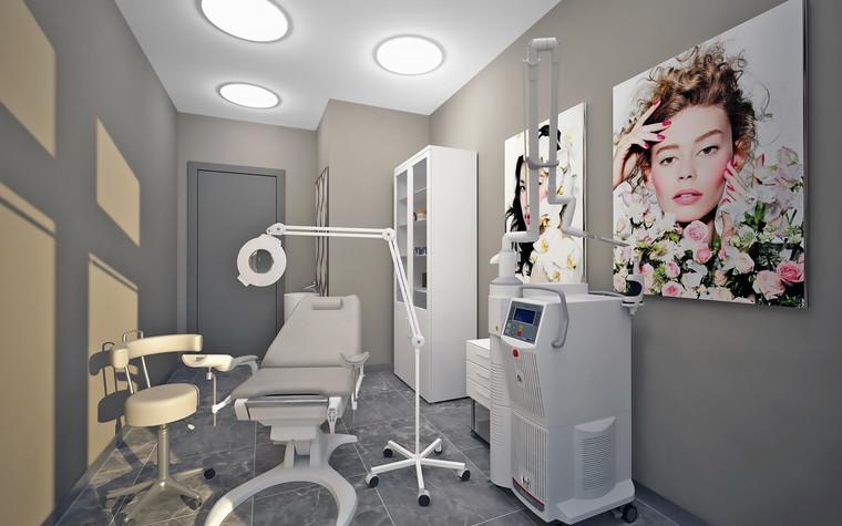 cпа салон, медицинский центр - фото № 88661