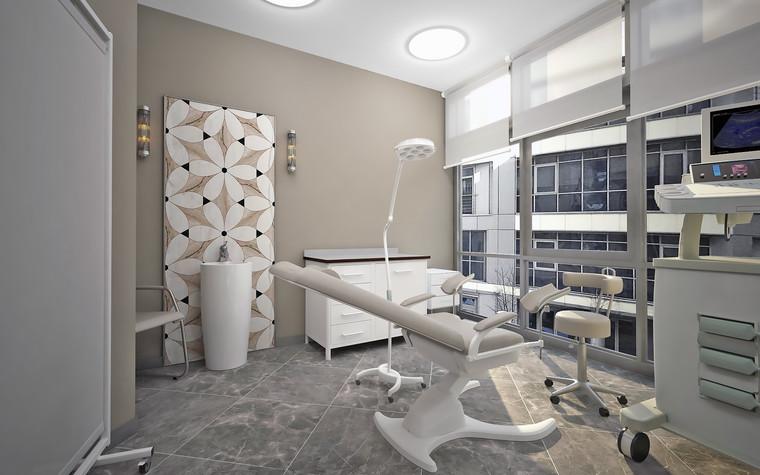 cпа салон, медицинский центр - фото № 88662