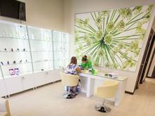 Медицинский центр, спа «Медицинский центр Здоровая стопа», cпа салон, медицинский центр . Фото № 23261, автор Заркуа Анастасия