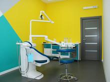 Медицинский центр, спа «Стоматологическая клиника Prime Medical », cпа салон, медицинский центр . Фото № 24744, автор Мунтяну Вера