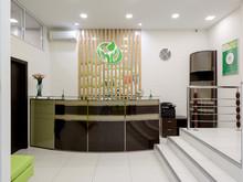 Медицинский центр, спа « Светлая атмосфера», cпа салон, медицинский центр . Фото № 26366, автор Оленич Юлия