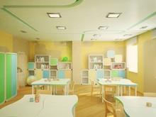 Детские центры, клубы «Центр детского творчества», детский центр, клуб . Фото № 25607, автор Лиза Ч