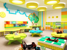 Лего-комната, фото № 7986, Свалова Елена