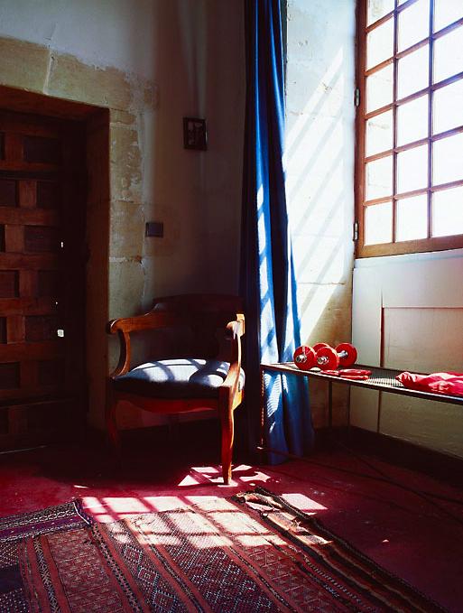 Загородный дом. детали из проекта , фото №409