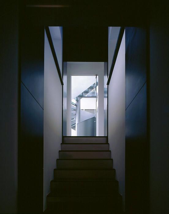 интерьер холла - фото № 6181