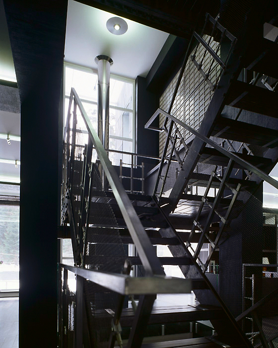 Фото № 6182 холл  Загородный дом