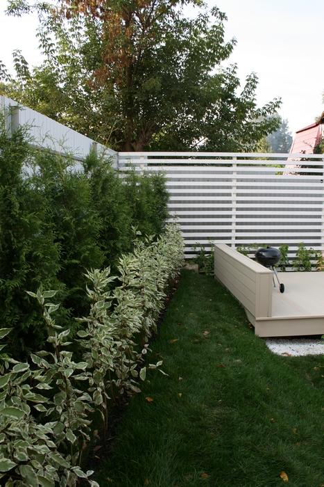 Проекты террас примыкающих к дому: фото и варианты