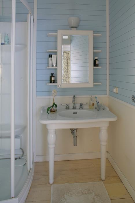 ванная - фото № 7771