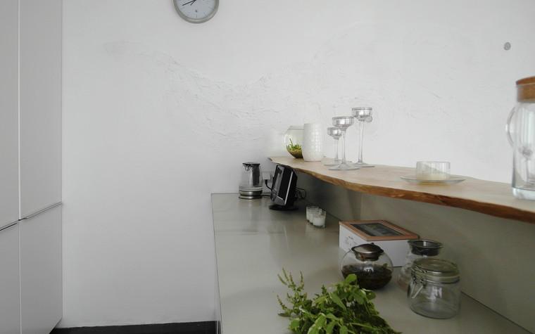 кухня - фото № 79947