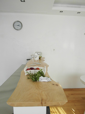 кухня - фото № 79948