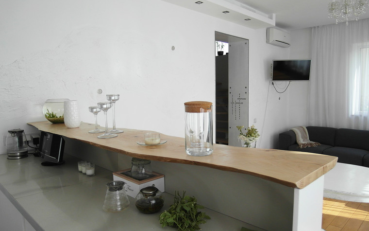 кухня - фото № 79949