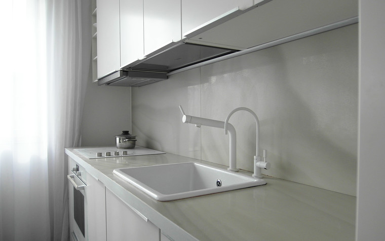 кухня - фото № 79950