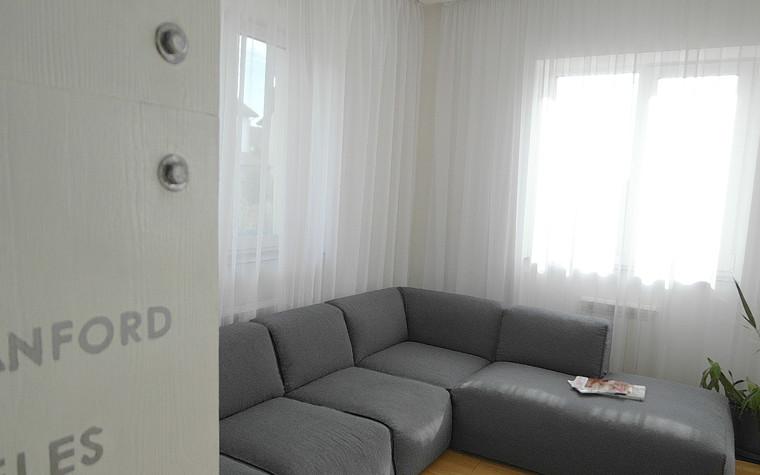 гостиная - фото № 79946