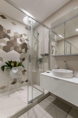ванная - фото № 80716