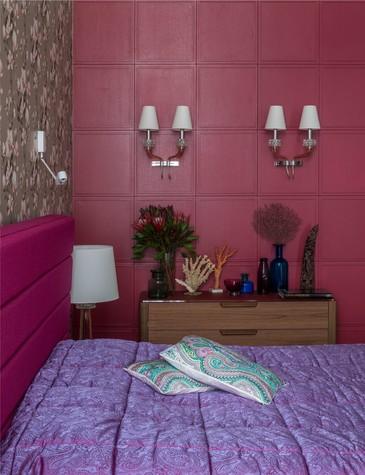 спальня - фото № 80727