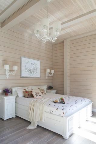 спальня - фото № 80964