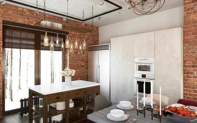 кухня - фото № 81063