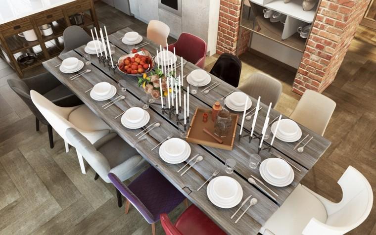 кухня - фото № 81064