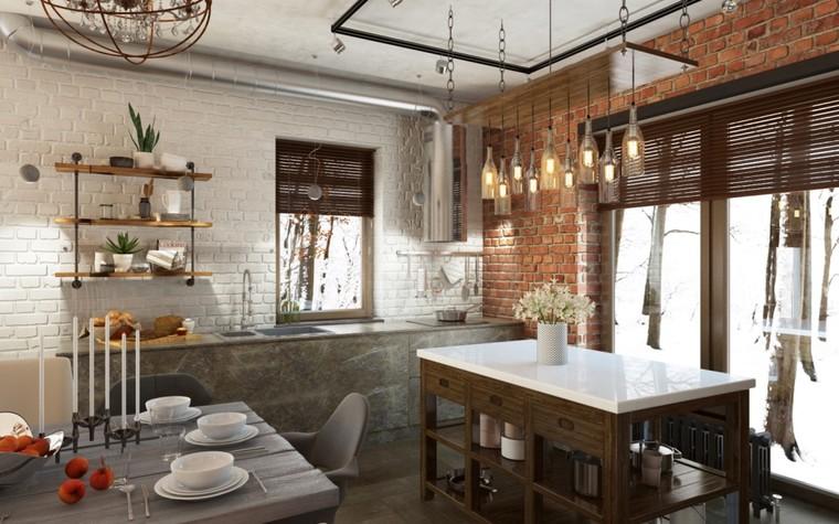 кухня - фото № 81065
