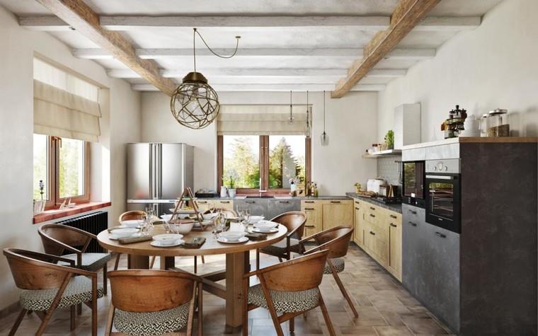кухня - фото № 81713
