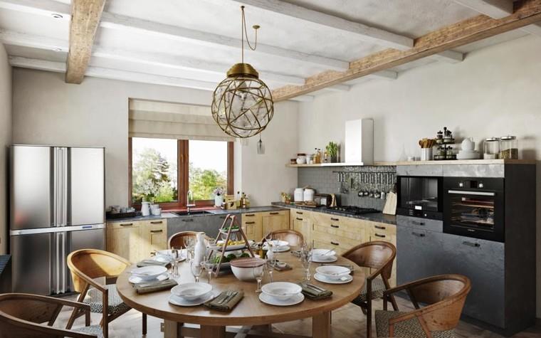 кухня - фото № 81715
