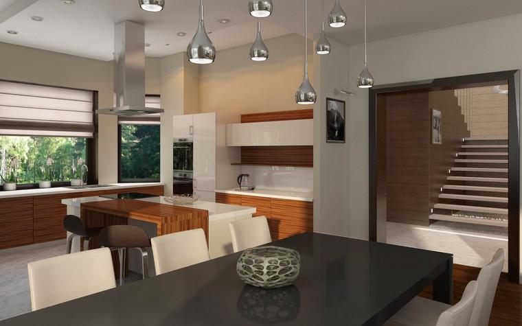 кухня - фото № 82485