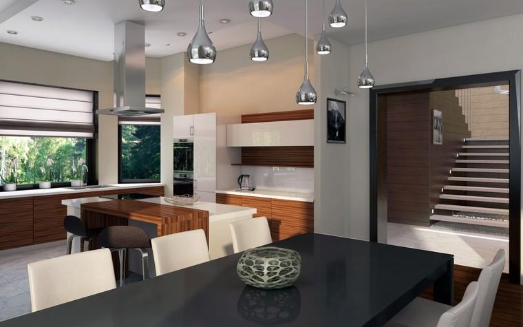 кухня - фото № 82483
