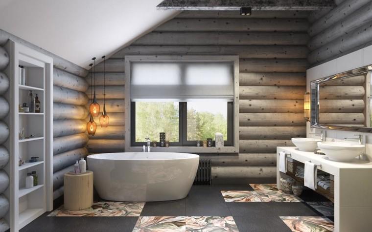 ванная - фото № 82992