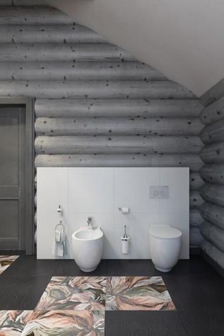 ванная - фото № 82995