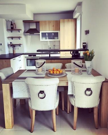кухня - фото № 83449