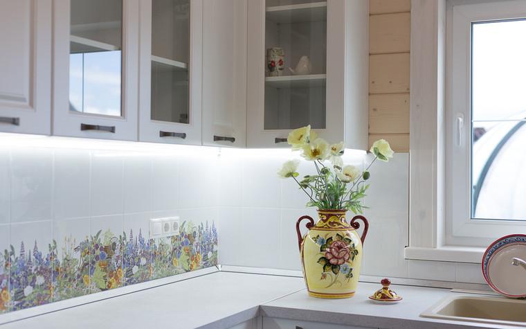 кухня - фото № 83559