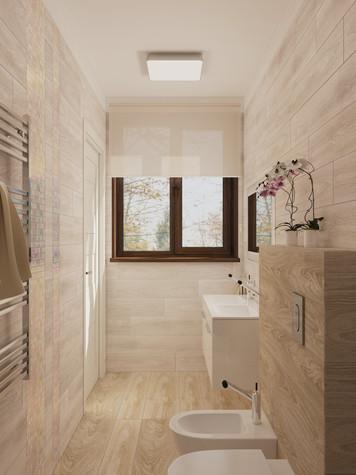 ванная - фото № 83649