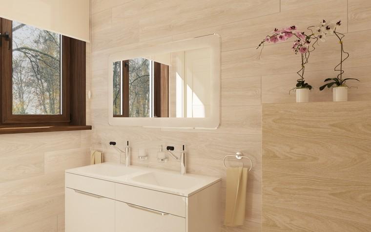 ванная - фото № 83650