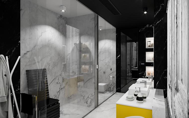 ванная - фото № 84313