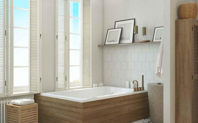ванная - фото № 93659
