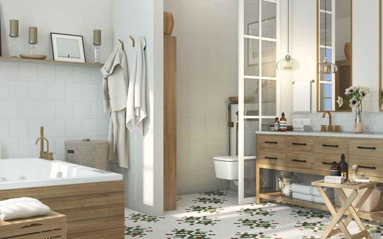 ванная - фото № 93660
