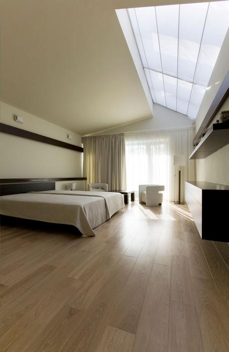 спальня - фото № 13756