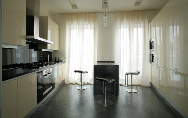 кухня - фото № 13823