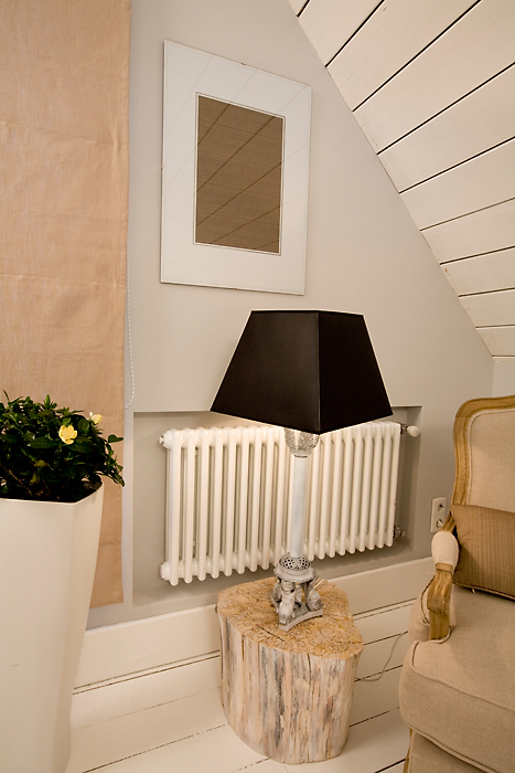 спальня - фото № 14653