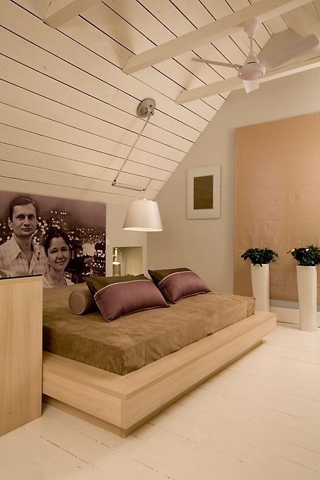 спальня - фото № 14660